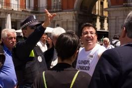 Manifestación Madrid 31-05-2015_19
