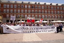 Manifestación Madrid 31-05-2015_20